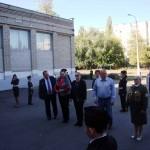 Гомельское отделение фонда мира продолжает активную международную деятельность 4
