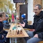 «Бобруйск – культурная столица» 14
