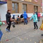 «Бобруйск – культурная столица» 12
