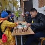 «Бобруйск – культурная столица» 10