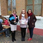 «Бобруйск – культурная столица» 1