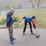 «Бобруйск – культурная столица» 8