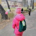 «Бобруйск – культурная столица» 7
