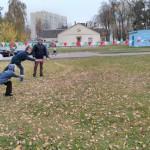 «Бобруйск – культурная столица» 5
