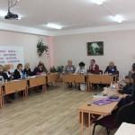 Научно-практическая конференция 4