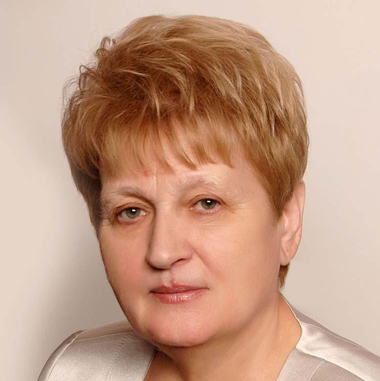 Выступление председателя Брестского областного отделения на VI конференции Белорусского фонда мира