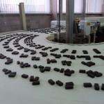 Экскурсия на кондитерскую фабрику «Коммунарка» 3