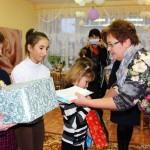 Подведены итоги благотворительного забега «Твори добро» 2