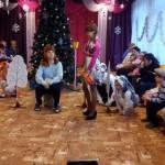 Подарки от Деда Мороза 4