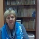 Расширенное заседание в Кличевском районе 1