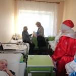 Рождество - время чудес 6